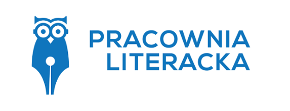 Pracownia Literacka - logo
