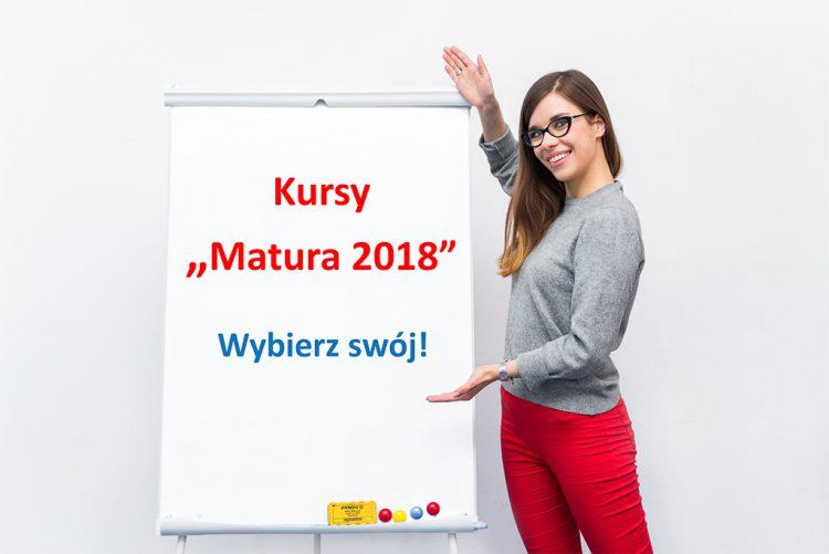 matura-język-polski-kurs-Poznań-2018-aktualnosc