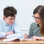zajęcia_pisania_dla_dzieci
